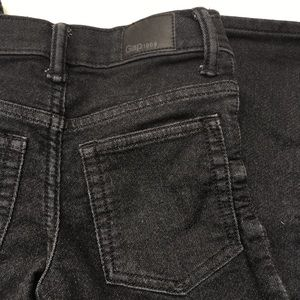 GAP Bottoms - GapKids 1969 Slim Jeans Size 4T